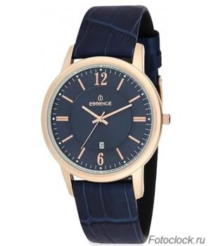 Наручные часы Essence ES6308ME.499