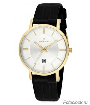 Наручные часы Essence ES6311ME.131