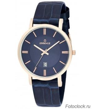 Наручные часы Essence ES6311ME.499