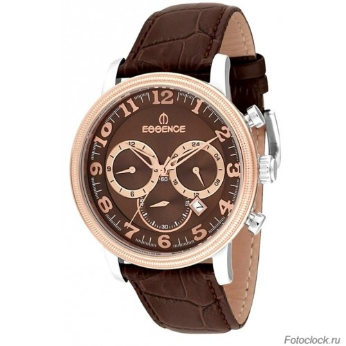 Наручные часы Essence ES6324ME.542