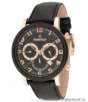 Наручные часы Essence ES6324ME.851