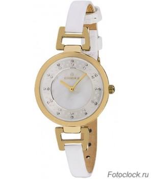 Наручные часы Essence ES6345FE.133