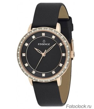 Наручные часы Essence ES6417FE.451