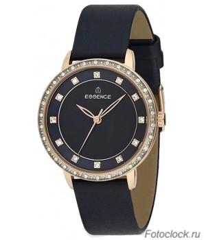 Наручные часы Essence ES6417FE.477