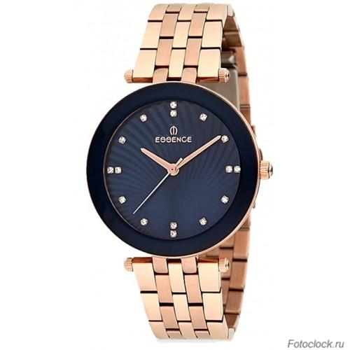 Наручные часы Essence ES6420FE.490