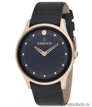 Наручные часы Essence ES6425ME.151