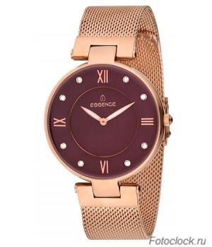 Наручные часы Essence ES6436FE.480