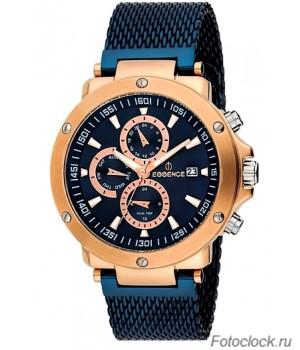 Наручные часы Essence ES6441ME.990
