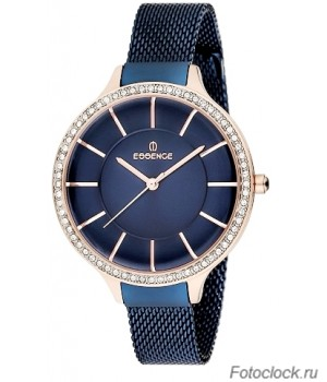 Наручные часы Essence ES6452FE.490