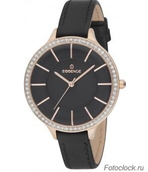 Наручные часы Essence ES6453FE.451