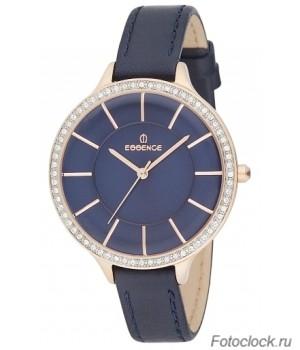 Наручные часы Essence ES6453FE.499