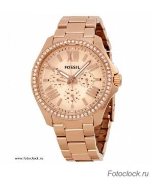 Наручные часы Fossil AM 4483 / AM4483