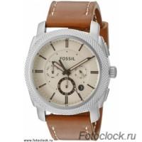Наручные часы Fossil FS 5131 / FS5131