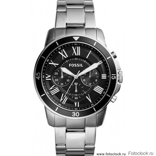 Наручные часы Fossil FS 5236 / FS5236