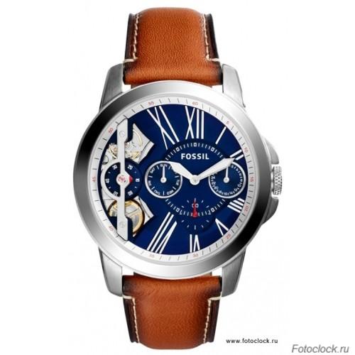 Наручные часы Fossil ME 1161 / ME1161