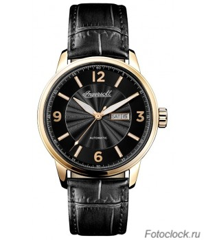 Наручные часы Ingersoll I00203
