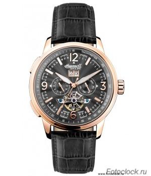 Наручные часы Ingersoll I00302