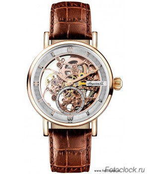 Наручные часы Ingersoll I00401
