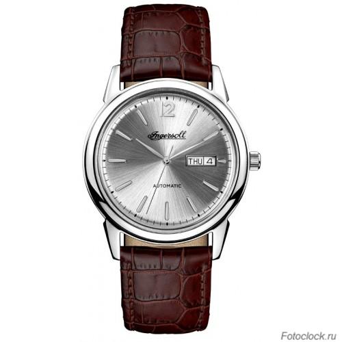 Наручные часы Ingersoll I00501