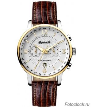 Наручные часы Ingersoll I00602