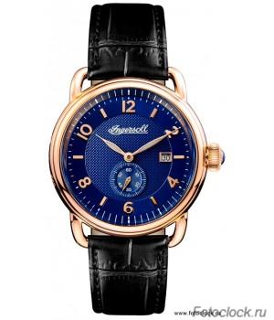 Наручные часы Ingersoll I00804