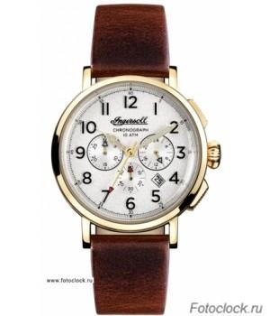 Наручные часы Ingersoll I01703