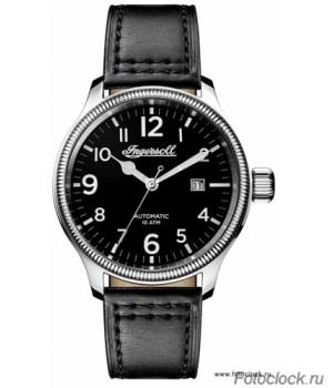 Наручные часы Ingersoll I02701