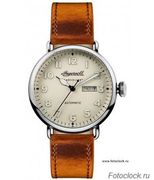 Наручные часы Ingersoll I03404