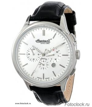 Наручные часы Ingersoll IN 2815 SL / IN2815SL