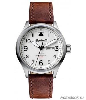 Наручные часы Ingersoll I01801