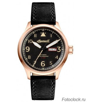 Наручные часы Ingersoll I01803