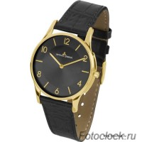 Австрийские часы Jacques Lemans 1-1778O