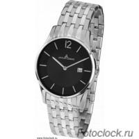 Австрийские часы Jacques Lemans 1-1852E