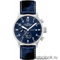 Австрийские часы Jacques Lemans 1-1915A