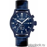 Австрийские часы Jacques Lemans 1-1915B