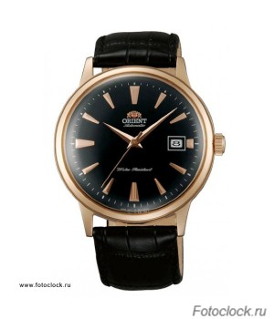 Orient FAC00001B