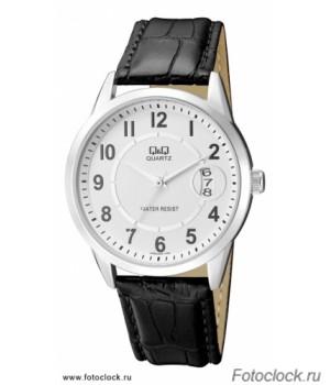 Наручные часы Q&Q A456J304 / A456J304Y
