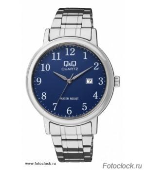Наручные часы Q&Q BL62J215 / BL62 J215