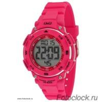 Наручные часы Q&Q M149J006 / M149J006Y