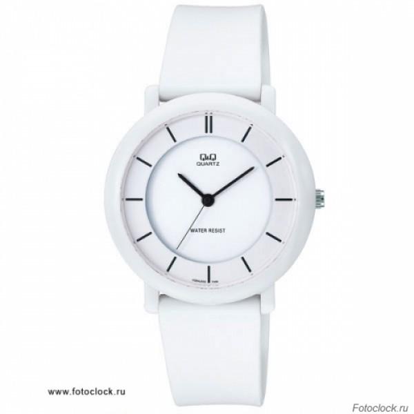 60eca0ed Q&Q VQ94J002Y – купить наручные часы, сравнение цен интернет ...