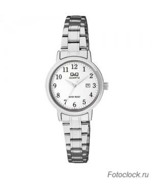 Наручные часы Q&Q BL63J204 / BL63-204