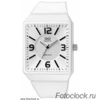 Наручные часы Q&Q VR30J003 / VR30J003Y