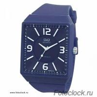 Наручные часы Q&Q VR30J009 / VR30J009Y