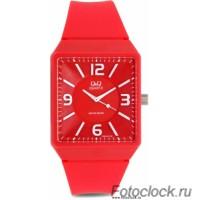 Наручные часы Q&Q VR30J010 / VR30J010Y