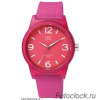 Наручные часы Q&Q VR35J002 / VR35 J002Y