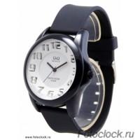 Наручные часы Q&Q VR42J011 / VR42 J011Y