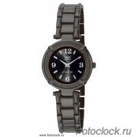 Наручные часы Q&Q F281-405Y / F281J405Y