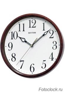 Часы настенные Rhythm CMG839CR06