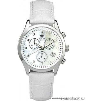 Наручные часы Royal London 20034-02