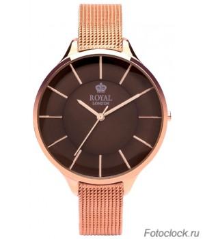 Наручные часы Royal London 21296-10